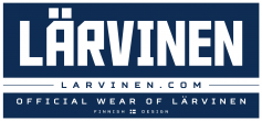 larvinen-label